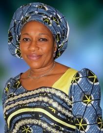 Constance Harry Onukwugha