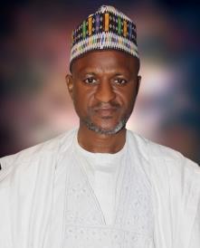 Umar Shu'aibu