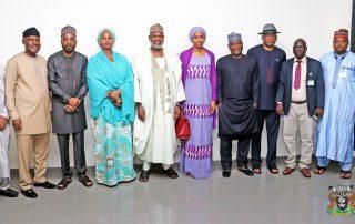 NPA_Board_Members