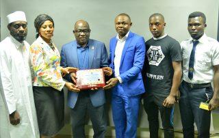 Youth_Award