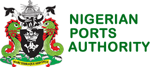 Nigerian Ports Authority Logo